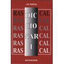 Rasdiccalcionari - J. R. Rascal