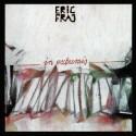 In extremis - Eric Fraj (CD)