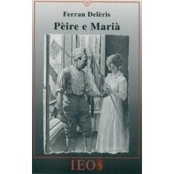 Pèire e Marià - Ferran Delèris – ATS 130