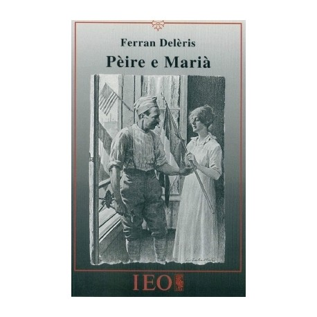 Pèire e Marià – ATS 130 - Ferran Delèris