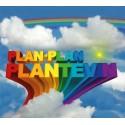 Plan-Plan PLANTEVIN - Jan-Bernart PLANTEVIN