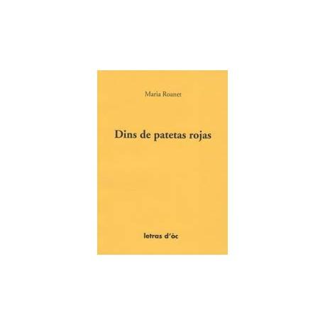 Dins de patetas rojas - Maria Roanet