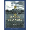 Isabèu de la valea - Eric Gonzales