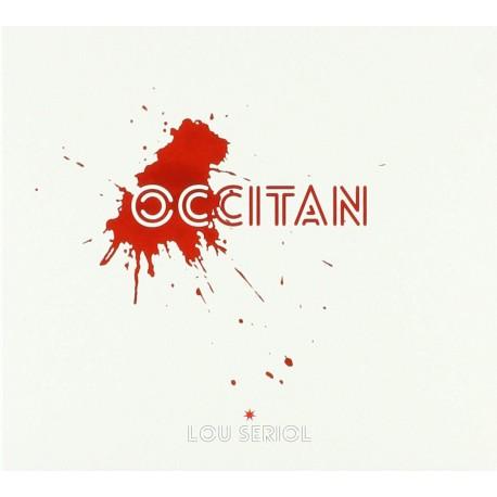 Occitan - Lou Seriol (CD)