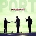 Port - Forabandit (CD)