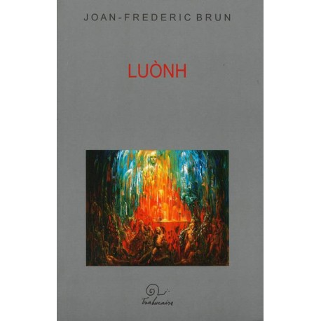 Luònh - Joan-Frederic Brun