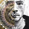 Ara - Rodín (CD)