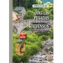 Dins las pesadas d'En Robèrt-Loís Stevenson del Puèi de Velai fins a Alès - Sèrgi Viaule