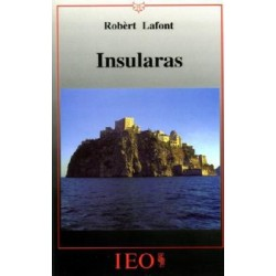Insularas – ATS 128 - Robert Lafont