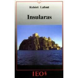 Insularas – Robèrt Lafont - ATS 128