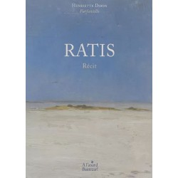 Ratis - Enrieto DIBON (Farfantello), A l'asard Bautezar
