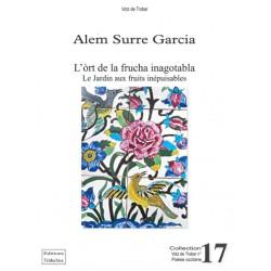 L'òrt de la frucha inagotabla - Alem Surre Garcia