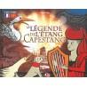 La légende de l'étang de Capestang (Book + DVD)