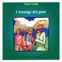 L'eretatge del paire - Daniel Loddo (Libre + CD)