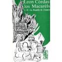 Los Macarèls - t. II - La beguda de Joannes - Leon Còrdas - ATS 74