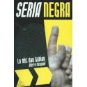 Seria negra, Lo dèt dau Gabian - Pierre Pasquini