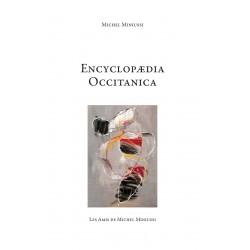 Encyclopædia occitanica - Michel Miniussi