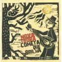 Cometa que brilha - Nova Troba (CD)
