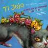 Ti Jojo - Brigit PAPE-THOMA