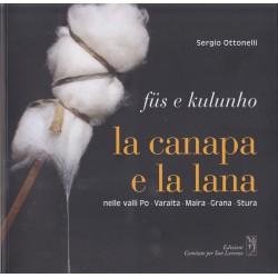 La canapa e la lana - Sergio Ottonelli
