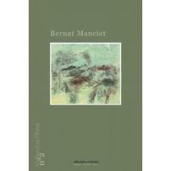 Casaus perduts - Bernat Manciet