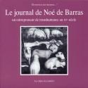 Les Alpes de lumière n°98 Le journal de Noé de Barras - Noé de Barras