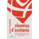 Camins d'Occitania (Politique occitane, 1974 - 2000) - Textes et documents présentés par Gérard Tautil