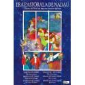 Era pastorala de Nadau - Chants de Noël en gascon (DVD)
