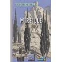 Mireille - Mirèio - Frédéric Mistral (Editions des Régionalismes)