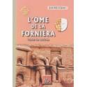 L'òme de la fornièra - Teatre en occitan - Jacme Fijac