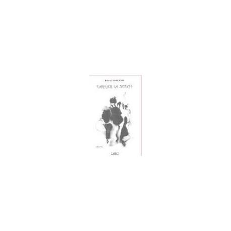 Darrier la nuèch – Roman en Niçard - Reinat Toscano