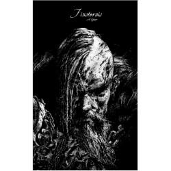 Finsternis - Antòni Viguier