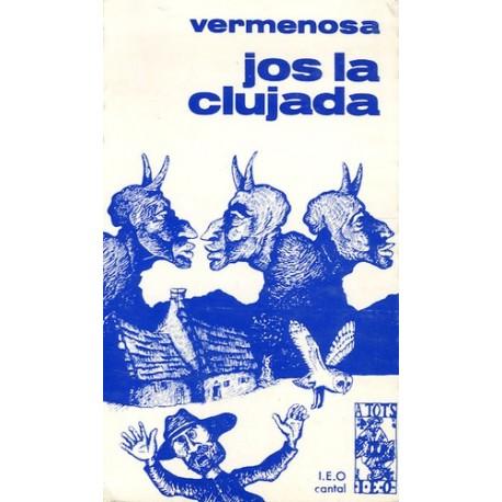 Jos la clujada - Arsèni Vermenosa - ATS 54-55
