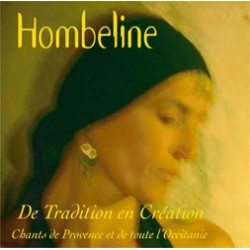 Hombeline - De tradition en création