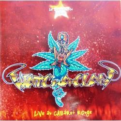 Watcha-clan - Live au cabaret rouge