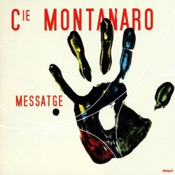 Montanaro - Messatge