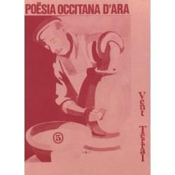 Poësia Occitana d'Ara (5) - Revista VT n°5