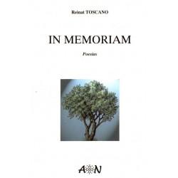 In memoriam - Reinat Toscano