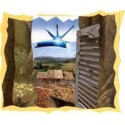 Lo grand viatge (Cants XXI-XXX) - Reinat Toscano