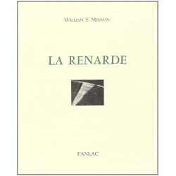 La renarde - William S. Merwin