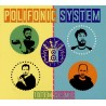 Totem-Sismic - Polifonic System (CD)