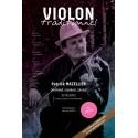 Violon traditionnel