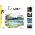 Durance - Gérald Lucas – Alexis Nouailhat