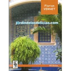Jardindelasdelicias.com - Florian Vernet - ATS 177