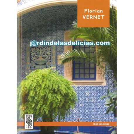 J@rdindelasdelicias.com - Florian Vernet - ATS 177