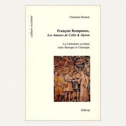 François Rempnoux, Les Amours de Colin & Alyson - Christian Bonnet