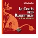 Lo Canhàs deus Baskervilles - Sir Arthur Conan Doyle