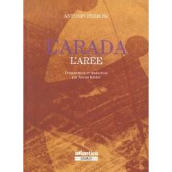 L'Arada - Antonin Perbosc