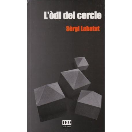 L'òdi del cercle - Sèrgi Labatut