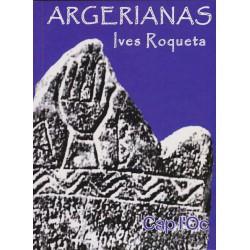 Argerianas - Ives Roqueta
